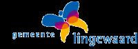 logo_gem_lingewaard