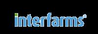 logo_interfarms